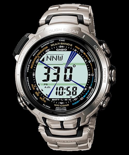 【時計用LCD】